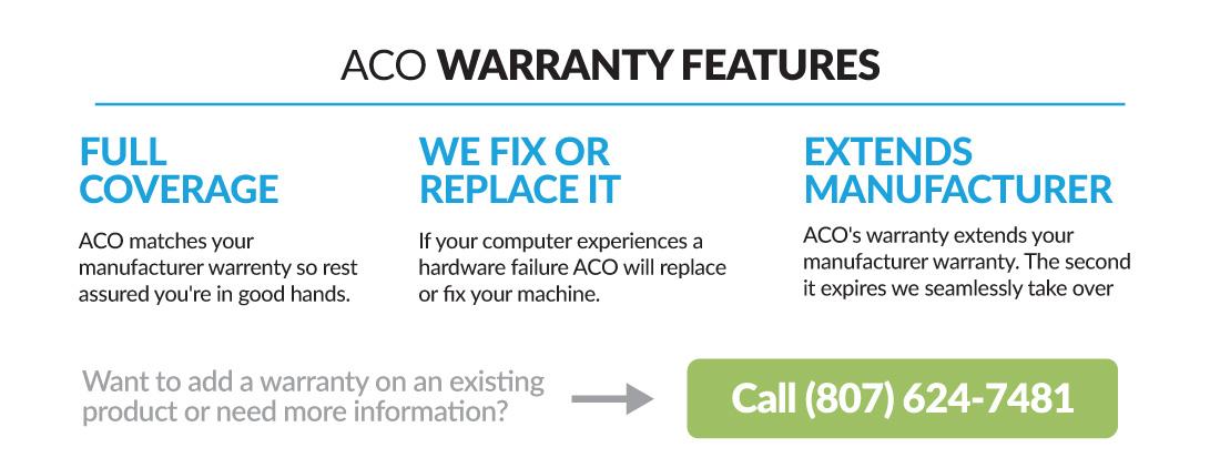 Warranty-Popup-2